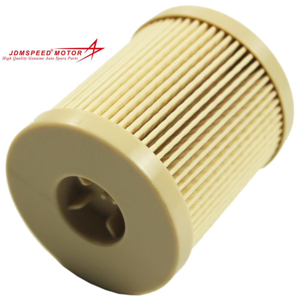 China Filters For Image Manufacturers And Mercedes Benz Fuel Filter On M2 Suppliers