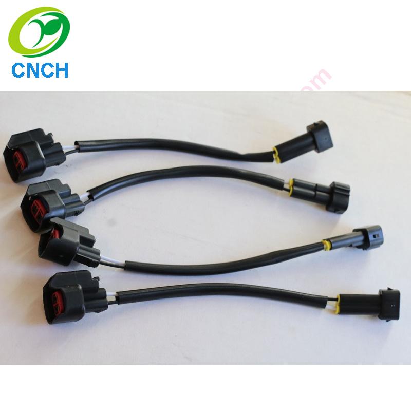 Finden Sie Hohe Qualität Kabelbaum-clips Hersteller und Kabelbaum ...