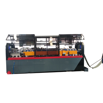 New designed light gauge steel frame roll former C/U profile stud and track roll forming machine price for roof truss