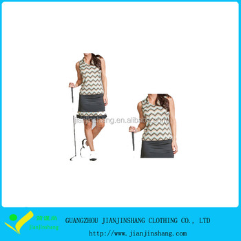20061af9d8c Full Sublimation Printing Cool Pass Dri Fit Sleeveless Fake Polo Shirts -  Buy Custom Polo Shirt Design,Racing Polo Shirts,Uniform Polo Shirt Product  ...