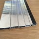 Insulating Glass Aluminum Spacer Bar with Various Kind of Size