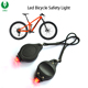 Shenzhen Factory Low Price Hot Promotion Bike Dirt Handle Head Lamp