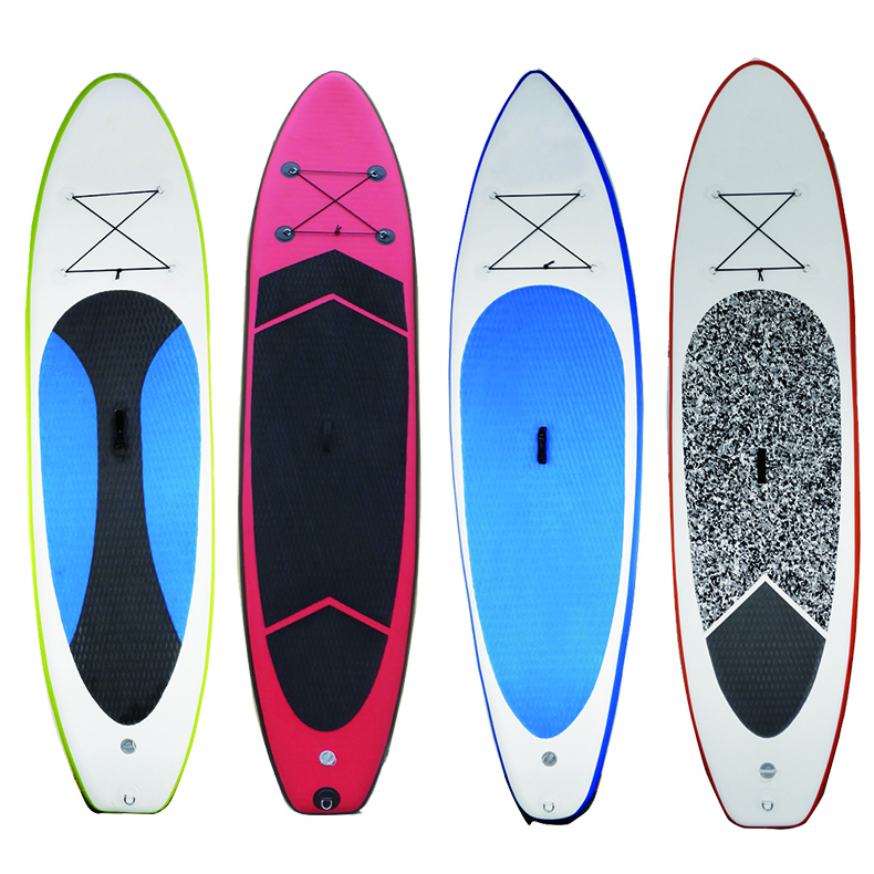 Asian manufacturers wind surfing boards, isabella soprano nude lingerie