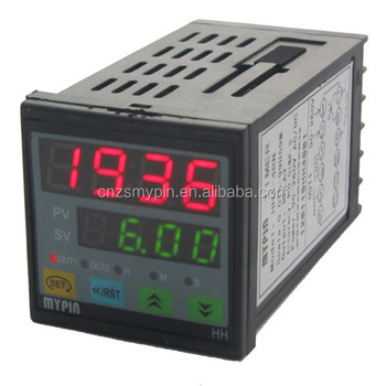 Hours Run Counter (HH series),hour meter,time counter