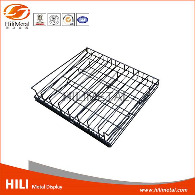 China Wire Store Fixture Wholesale 🇨🇳 - Alibaba