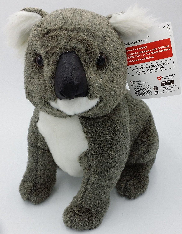 Cheap Koala Bear Stuffed Animal Find Koala Bear Stuffed