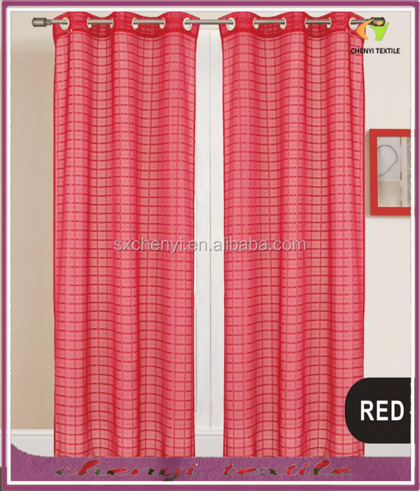 https://sc02.alicdn.com/kf/HTB1RsLkRVXXXXXbaXXXq6xXFXXXU/2017-new-design-checker-sheer-curtain-with.jpg