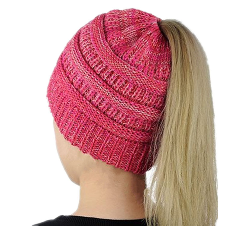 ff56af570 China girls knitted beanie wholesale 🇨🇳 - Alibaba
