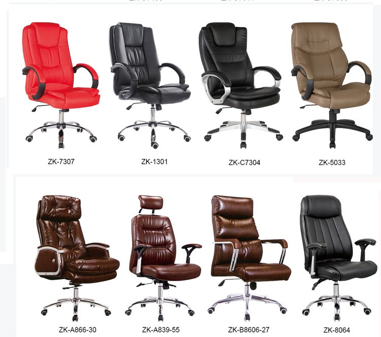 Sensational Luxury Office Furniture Type Recliner Function Exceutive Computer Chair With Folding Arm 1311 Buy Recline Chair Computer Chair Executive Chair Creativecarmelina Interior Chair Design Creativecarmelinacom