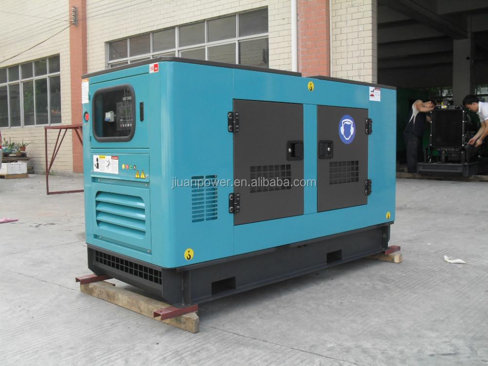 diesel 20 kva stromerzeuger preis verkauf diesel generator stromerzeuger superleise. Black Bedroom Furniture Sets. Home Design Ideas