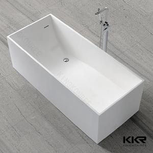 48 Inch Bathtub, 48 Inch Bathtub Suppliers And Manufacturers At Alibaba.com