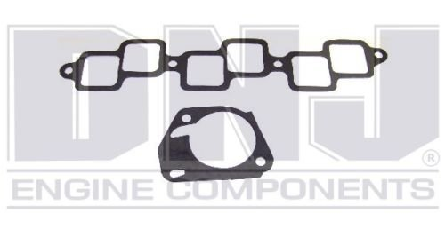 Rock Products MG1135 Intake And Exhaust Gasket Set