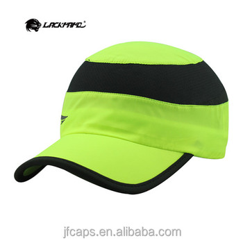 6738c3eab Lackpard Blank Safety Reflective Hat Running Cap For Adult - Buy Reflective  Hat,Lackpard Blank Safety Reflective Hat,Reflective Hat Running Cap For ...