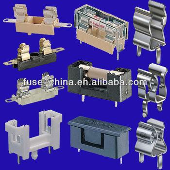 3x10 5x20 6x30 pcb cartridge fuse box buy pcb cartridge fuse box 3x10 5x20 6x30 pcb cartridge fuse box