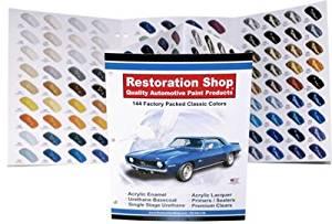 Cheap Paint Shop Color Chart Find Paint Shop Color Chart