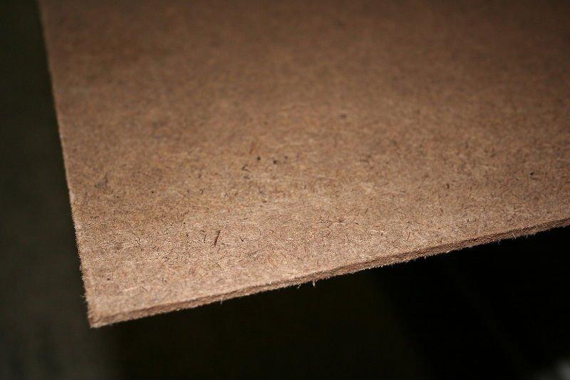 Masonite hardboard hardboard prijzen decoratieve hardboard platen vezelplaat product id - Decoratieve platen ...