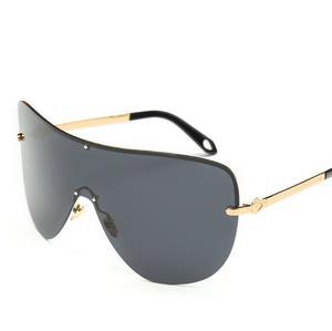 a40270debc 2017 newest Protected Eyewear Fashionable Shield Sunglass