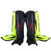 Profession Boxing Ticken Shinguards Instep Muay Thai Fighting Men Mma Shin guards