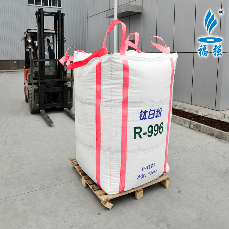 Agricultural seed packing 1 ton 1.5 ton sand/agriculture pp bulk bag
