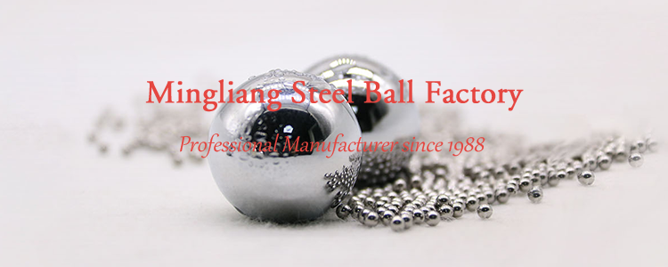 Fast delivery pure 1060/1070 solid aluminum ball for electronic accessories