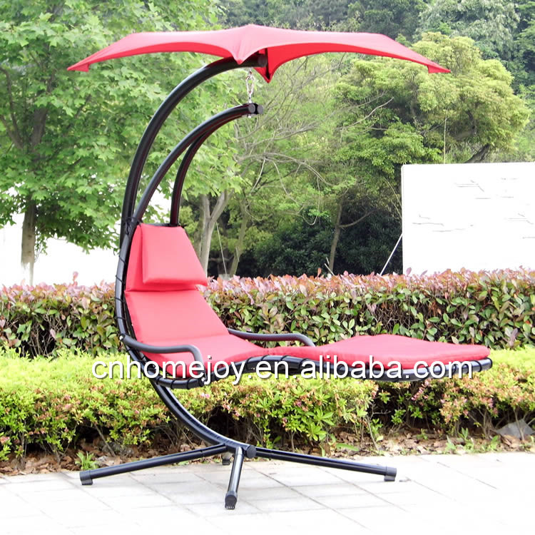 Pleasing Comfortable Outdoor Hanging Chair Patio Swing Chair Swing Chair With Umbrella Buy Swing Chair With Umbrella Patio Swing Chair Outdoor Hanging Chair Ocoug Best Dining Table And Chair Ideas Images Ocougorg