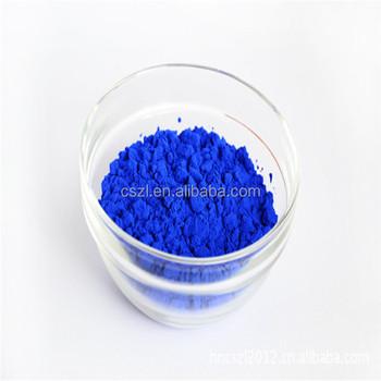 Ceramica di colore pigmento in polvere di rivestimento di - Vernice per piastrelle ceramica ...