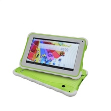 IWAWA <span class=keywords><strong>Allwinner</strong></span> A33 Quad Core 8 gb di ROM Android Tablet Per Bambini