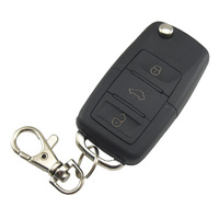 locksmith hot sale Rolling Code Learning Remote key/044004