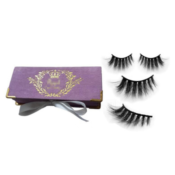 New Styles 3d Mink False Eyelashes Top Quality Custom Lashes Packaging Logo  Mink Lashes Wholesale - Buy 3d Mink Eyelash,Eyelash New Styles,New Styles