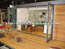 Prefabricated Container Bar Wholesale, Bar Suppliers - Alibaba