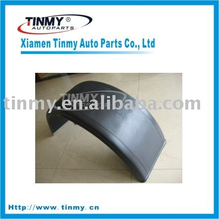 Trailer Mudguard Trailer Mudguard Suppliers And Manufacturers At