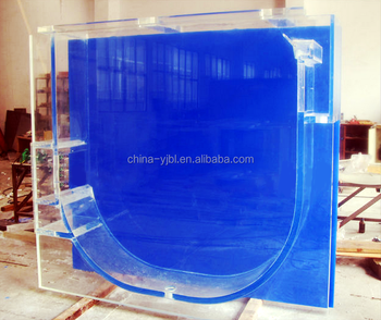 Optical Grade Pet Lenticular Lens Sheet Lenticular Board Lenticular 3d Acrylic Sheet Buy Acrylic Sheet Clear Acrylic Sheet Flexible High Brightness Product On Alibaba Com