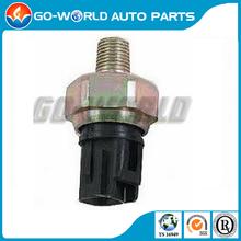 China Us Mr2, China Us Mr2 Manufacturers and Suppliers on
