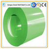 PPGI roofing sheetPrepainted Corrugated Steel Sheet -- anti-corrosion, waterproos / corrugated color steel sheet Quality Assured