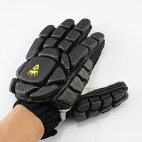 Cheap Muskoka Hockey Gloves, find Muskoka Hockey Gloves deals on