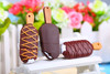 Ice Cream Design 8GB USB 2.0 Flash Drive PC Memory Stick Storage Thumb Pen Drive