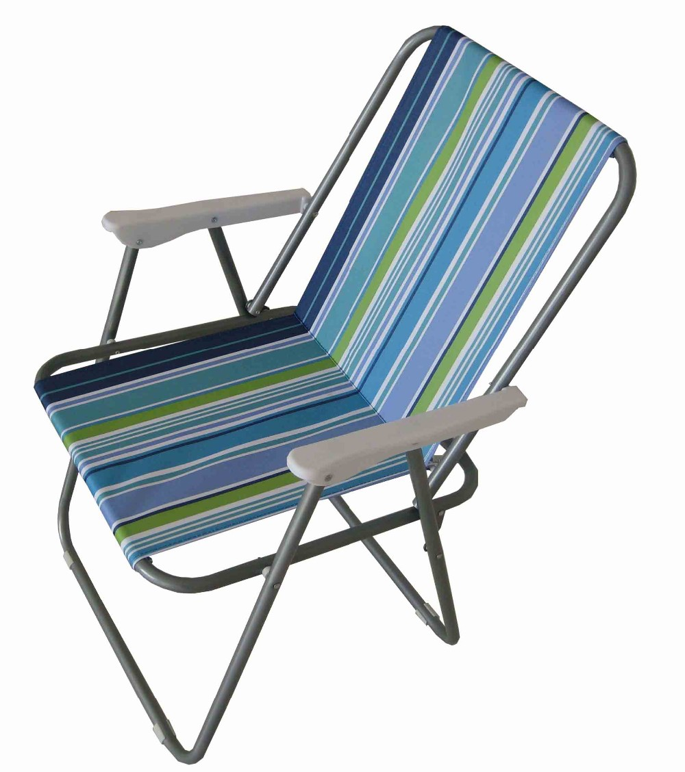 klappstuhl camping kinder. Black Bedroom Furniture Sets. Home Design Ideas