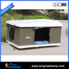 offroad hard shell floor camper trailer tent hot sale car roof top tent
