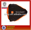 waterproof Eco bicycle saddle cover