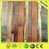 12mm Strand Woven Bamboo Flooring in Bamboo Flooring/AC3 MDF Laminate Flooring