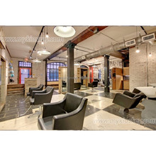 retro salon furniture retro salon furniture suppliers and