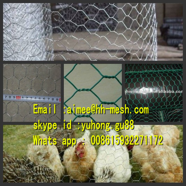 Chicken Wire Fence Home Depot, Chicken Wire Fence Home Depot ...