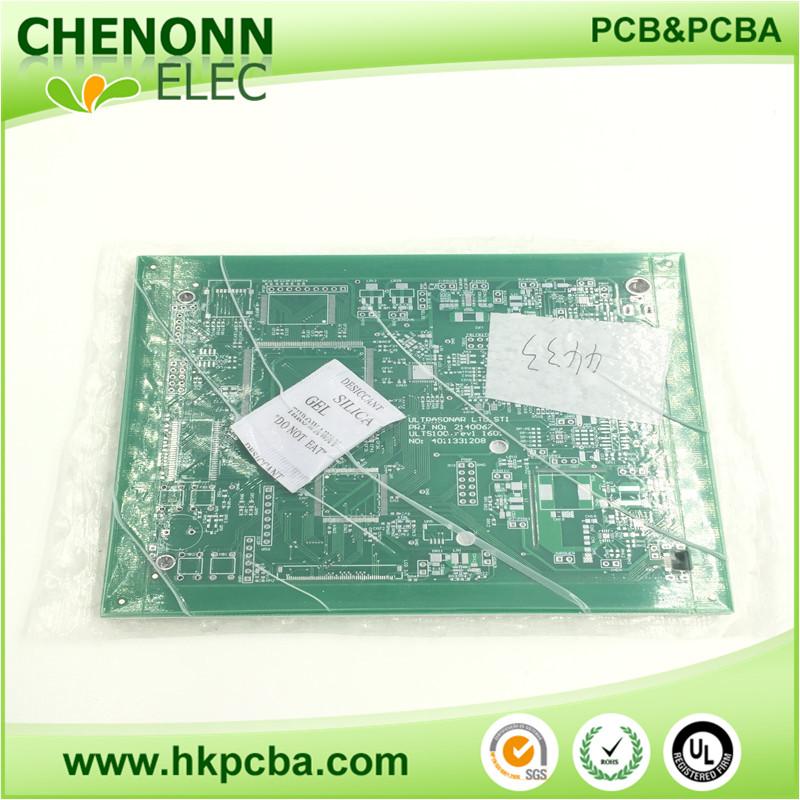 Circuit boards Samples (13)