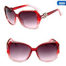 2019, солнцезащитные очки с козырьком, женские плоские декоративные очки, очки, взрывозащищенные линзы, большая оправа, женские очки(Китай)