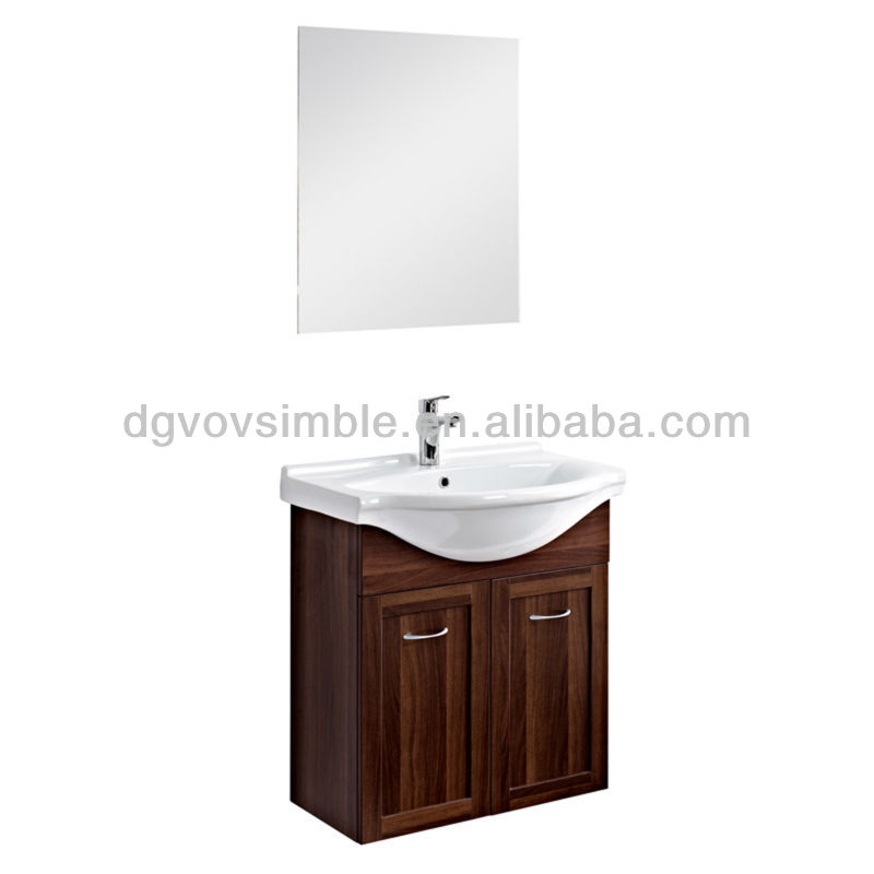 mdf espejo gabinete para baoespejo moderno bao gabinete