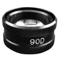 Volk Digital Wide Field Lens - Buy Usa Made Volk Digital Wide ...