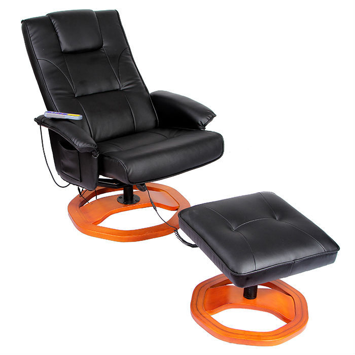 Cheap Massage Chair Cheap Massage Chair Suppliers and Manufacturers at Alibaba.com  sc 1 st  Alibaba & Cheap Massage Chair Cheap Massage Chair Suppliers and ... islam-shia.org