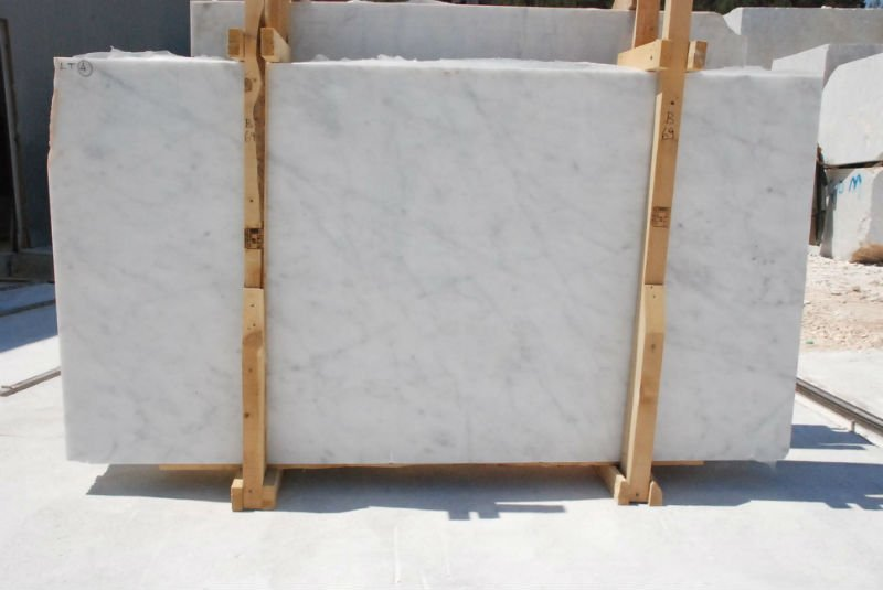 white marble,beige marble,travertine