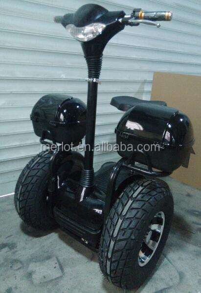 Factroy supplier ! 2016 new style golf 4 wheel vintage vespa scooter for sale