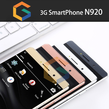 Cell Phones Smartphones 5inch 6inch Mobile Phone New Electronic Products On Market